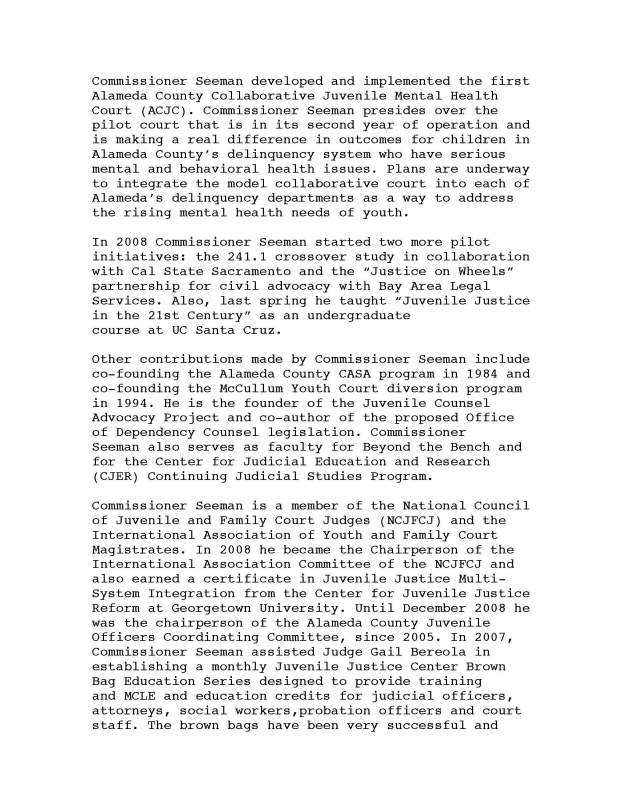 Press Release_Page_2